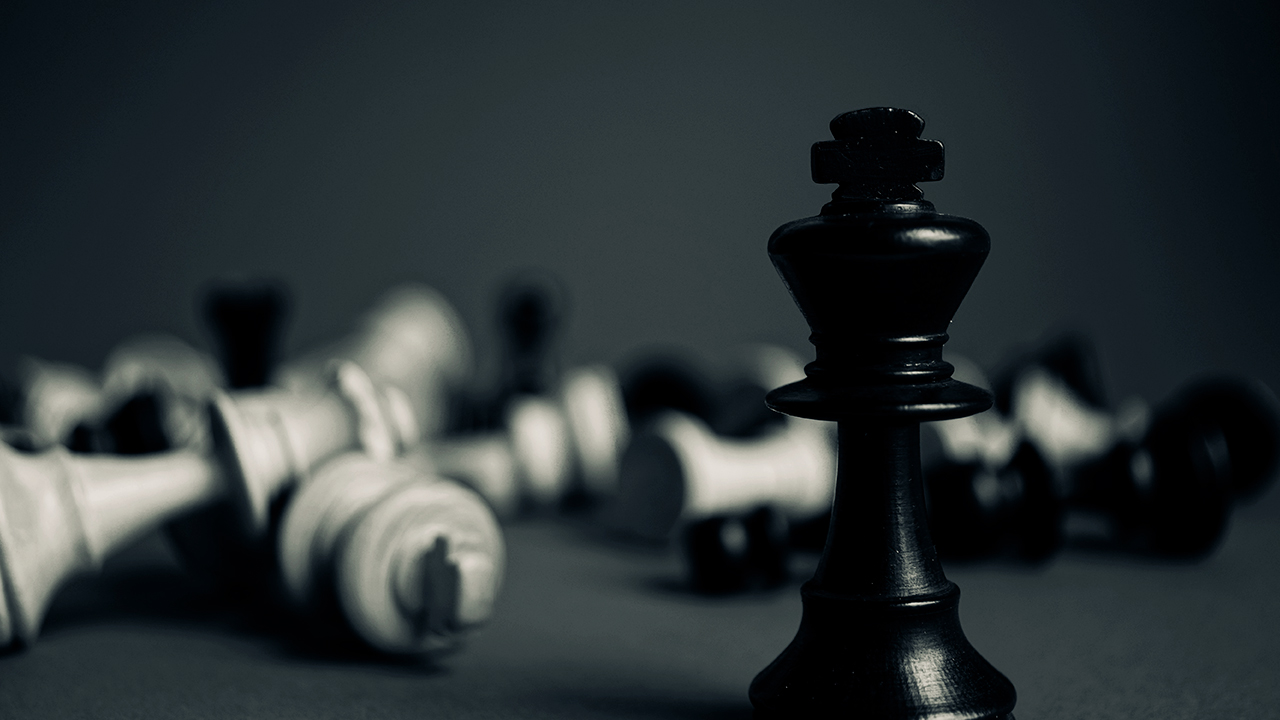 banner-strategy-2
